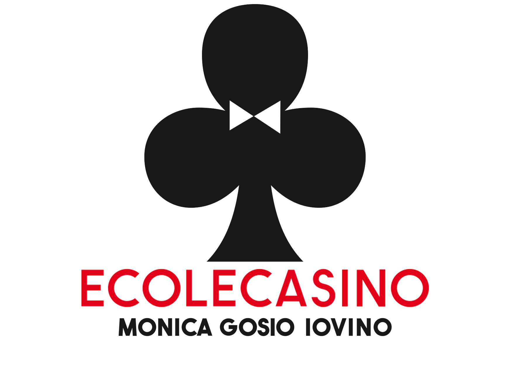 École Casino